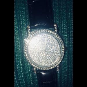 Lucien Piccard Watch